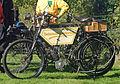 Neckarsulmer Motorrad 1901 03.jpg