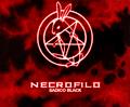 Necrofilo Sádico Black.PNG