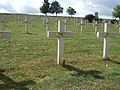 Necropole-Landrecourt.jpg