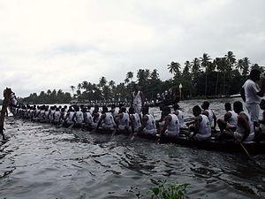 Nehru Trophy Boat Race 11-08-2012 1-26-37 PM.JPG