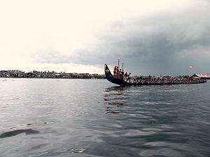 Nehru Trophy Boat Race 11-08-2012 1-30-57 PM.JPG