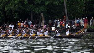 Nehru Trophy Boat Race 11-08-2012 2-20-58 PM.JPG