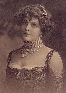 Nellie Stewart.jpg