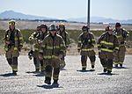 Nellis-Creech firefighters train with civilian counterparts 150327-F-JB386-109.jpg