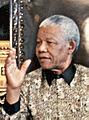 Nelson Mandela 1998 cropped.JPG