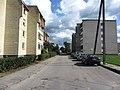 Nemenčinė, Lithuania - panoramio (100).jpg