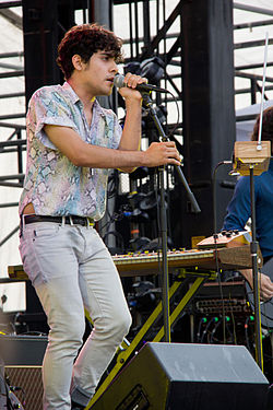 Neon Indian Governors Ball 2011.jpg