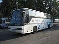 Neoplan N316 SHD in Kielce - PKS Kielce.jpg