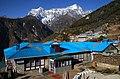 Nepal 2018-03-27 (39987283670).jpg