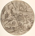 Neptune in his Chariot MET DP801394.jpg