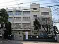Nerima-Ku Oizumi Junior High School.jpg