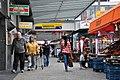 Netherlands, Leidschendam, winkelcentrum Leidsenhage (1).jpg