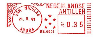 Netherlands Antilles stamp type A5.jpg