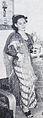 Netty Herawaty Dunia Film 15 Aug 1954 p11.jpg