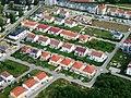 Neubaugebiet 1106 - panoramio.jpg