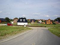 Neubaugebiet Lustgarten Melbeck.jpg