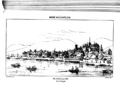Neuenburg (ch) um 1780.png