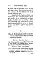 Neueste Reichshofraths-Erkenntnisse die innerlichen Streitigkeiten der Reichsstadt Nürnberg betreffend.pdf