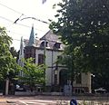 Neugotische Villa Hardstrasse Basel.jpg