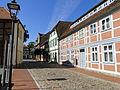 Neustadt-Glewe Markt 2011-08-02 011.JPG