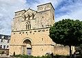 Nevers - Eglise Saint-Etienne 19.jpg