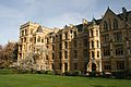 New College, Oxford 2011 03.jpg