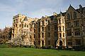 New College, Oxford 2011 03.jpg