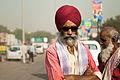 New Delhi (4124535971).jpg