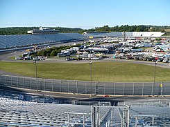 New Hampshire International Speedway (2007).jpg
