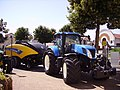New Holland T7.250 tractor with New Holland Bigbaler 1290 pic1.jpg