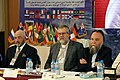 New Horizons International Conference 11.jpg