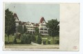 New Hotel Weirs, Weirs, Lake Winnipesaukee, N. H (NYPL b12647398-68505).tiff