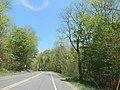 New Jersey State Route 94 New Jersey State Route 94 (17334105028).jpg
