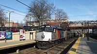 New Jersey Transit 879.JPG