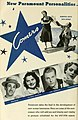 New Paramount Personalities 1937 (1).jpg