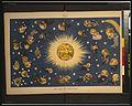New York's New Solar System.jpg