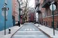 New York, United States (Unsplash C5ORgbT2kGk).png