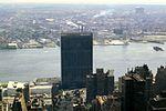 New York City, 1967 (2080787459).jpg