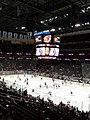 New York Islanders vs. New Jersey Devils - April 10, 2010 (4513075280).jpg