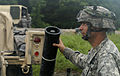 New York National Guard Soldiers train on mortars at Fort Drum 150715-Z-EL858-073.jpg