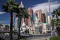 New York New York 10 (4067307733).jpg