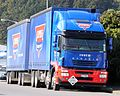 New Zealand Trucks - Flickr - 111 Emergency (195).jpg