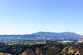 Newbury-Park-From-Wildwood-Regional-Park-In-Thousand-Oaks.jpg