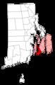 Newport RI lg.PNG