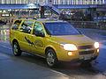 Newton Whalley Taxi.jpg