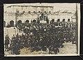 Niaśviž, Rynak. Нясьвіж, Рынак (05.1925).jpg