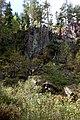 Nice rocks - panoramio.jpg