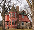 Nicherson-Tarbox House.jpg