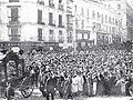 Nicola-Salmeron-funerali-a-Madrid.1908.jpg