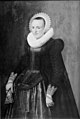 Nicolaes Eliasz. Pickenoy - Portrait of a Lady - KMSsp348 - Statens Museum for Kunst.jpg
